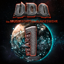 We Are One [Japan Edition]/U.D.O.