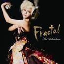 Fractal/榊原ゆい