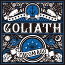 TAGOMAGO/GOLIATH
