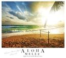 ALOHA MELE 2/Various Artists