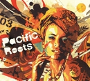 Pacific Roots vol.3/VA