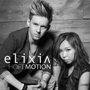 HOPE MOTION/ELIXIA