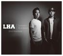 Soul Selection/LHA (Leehahn & Adikkal)