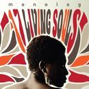 17 Living Souls/monolog