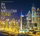 IN YA MELLOW TONE 9/Various Artists