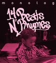 14 Beats N' Rhymes/monolog