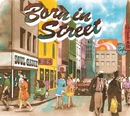 Born in Street/SOUL GAUGE