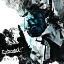 Episode1/EVIST
