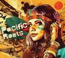 Pacific Roots 4/Various Artists