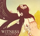 THE EVERAFTER/Witness