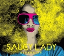 DIVERSIFY/Saucy Lady