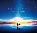 Shine A Light feat. AWA/Robert de Boron