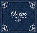 Octet/AUN J-クラシック・オーケストラ