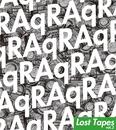 Lost Tapes vol.2/RAq