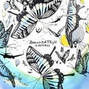 Beautiful Flight/H ZETTRIO