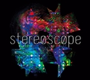 stereoscope/GARI