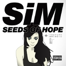 SEEDS OF HOPE/SiM