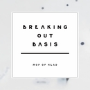 Breaking Out Basis/Mop of Head