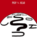 UNCONTROL/Mop of Head