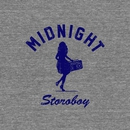 MIDNIGHT/STOROBOY