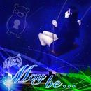 May be…/key