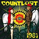 1981/COUNTLOST