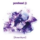 Amethyst/Porehead