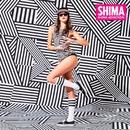 SHIMA ADDICTION/SHIMA