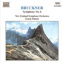 ブルックナー: 交響曲第6番(ティントナー)/ゲオルク・ティントナー(指揮)/ニュージーランド交響楽団