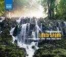 シュポア: フルートとハープのためのソナタ集/エリザベート・メスト(フルート)/ジュアン・ジョーンズ(ハープ)
