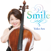 Smile - 珠玉のシネマ名曲集