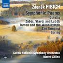 フィビヒ: 管弦楽作品集 第3集/チェコ・ナショナル交響楽団/マレク・シュティレツ(指揮)