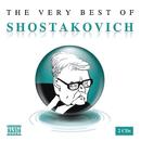 ヴェリー・ベスト・オブ・ショスタコーヴィチ/Various Artists