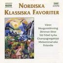 北欧の名曲集/Various Artists