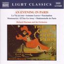 イヴニング・イン・パリ/リチャード・ヘイマン(指揮)/リチャード・ヘイマン交響楽団
