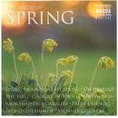 春の魔法/Various Artists