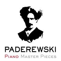 パデレフスキ ピアノ名曲集