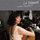 Le Départ - 旅立ち/宮下祥子(ギター)