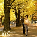 Gift/宮下祥子(ギター)