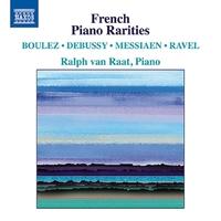 フランス・ピアノ秘曲集