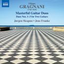 イギリスのギター音楽集 第2集/グレアム・アンソニー・デヴァイン(ギター)