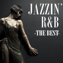 Jazzin' R&B - The Best (DJ Mixed By DJ YO-GIN)/Silent Jazz Case