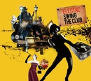 Electro Swing - The Club/Various Artists
