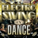 Electro Swing on Dance vol.1/Various Artists