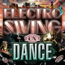 Electro Swing on Dance vol.2/Various Artists