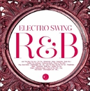Electro Swing R&B/Various Artists