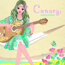 Canary - Spring Bossa/Various Artists
