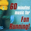 "60分 ""FUN"" Running/Various Artists"