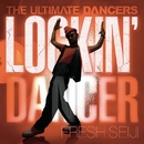THE ULTIMATE DANCERS - LOCKIN' DANCER -/Various Artists