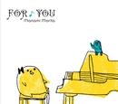 FOR YOU/Manami Morita